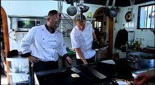 Ditch the Grill, Hands on the Pan - Ramsay's Kitchen Nightmares-3IwGyOpvD8w