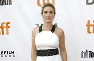 Kate Winslet auditioned for Titanic with Matthew McConaughey.