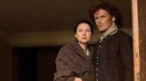 (Eye of the Storm) Outlander Season 3 Episode 13 // Full Watch