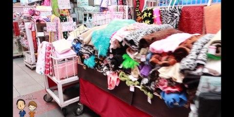 [Vlog] Tunebabe Honeyversary in Osaka Day3