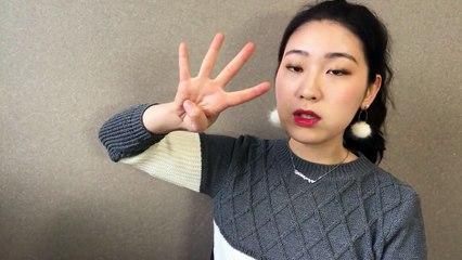 卍  이거 많이쓰던데 대체 이게 무슨뜻! 요즘 유행하는 일본어 9가지! -2탄- 9 Japanese Buzzwords Ep.2