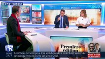 L'édito de Christophe Barbier: Les nationalistes corses confirment leur victoire