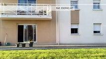 A vendre - Appartement - BROONS (22250) - 3 pièces - 70m²