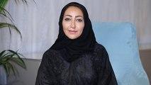تعرفي على السعودية مها المزيني الفائزة بجائزة لوريال- اليونسكو العلمية