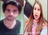 PUBLIC Whatsapp Funny Video 2017 fun for entertainment