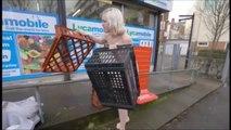 Heidis_naked_dash_through_east_London