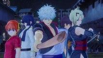 Gintama Rumble - Pub Japon #6