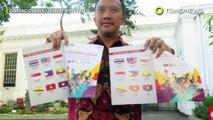 Netizen Malaysia sindir fans Agnes Mo di Indonesia - TomoNews