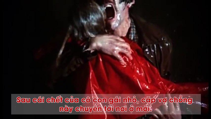 Những phim kinh dị ghê rợn nhất mọi thời đại (Phần 2)   Godialy.com