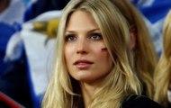 Les plus belles femmes de rugbymen