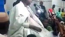 INFO MAOULOUD - SEÏD CHERIF OUSMANE MADANE HAIDARA