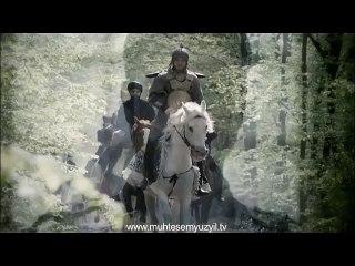 Muhteşem Yüzyıl 133.Bölüm 2.Fragman