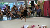 380-20170617-bonsecours-gala-gymnastique-gymnastes-nationaux-titanic