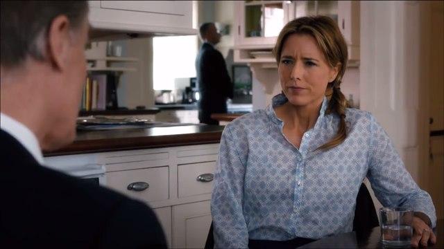 Madam Secretary Season 4 Episode 9 | Premiere - Full Episode