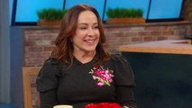 """After Success On """"Everybody Loves Raymond"""" and """"The Middle,"""" Does Patricia Heaton Plan On Retiring?"""