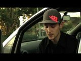 (Episode 5) Future Artists presents Riot from Wrong Documentary Mark Duggan