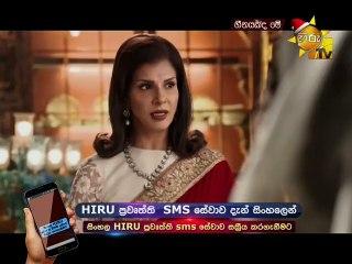 Heenayakda Me 04/12/2017 - 114