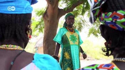 Senegal: escuchar en lugar de ignorar | Global 3000