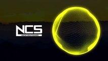 NoCopyrightSounds-Uplink Alex Skrindo Me You (feat. Axol) [NCS Release]