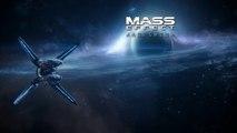 Mass Effect Andromeda (01-104) - Prologue  Hypérion