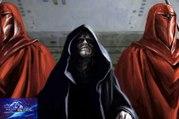 Star Wars: The Last Jedi Snoke Trailer (2017) Daisy Ridley, Star Wars 8 The Last Jedi Trailer HD