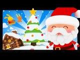 Mon beau sapin - Chansons de Noël pour enfants - Titounis