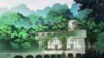 """""""DARLING in the FRANXX"""" TV anime PV"""