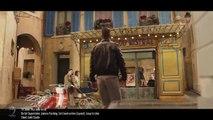 CGI VFX Showreels '3D Matchmovers VFX Showreel' by Three-d Matchmovers-ayMouV0imJg