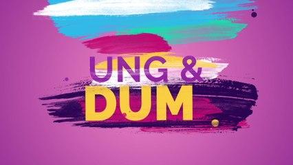 Le Homes - Ung & Dum