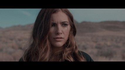 Riley Clemmons - Broken Prayers