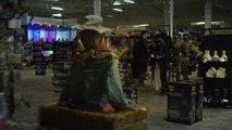 The Mask Maker _ Scary Short Horror Film _ Crypt TV-H7Ke9Aoqy58