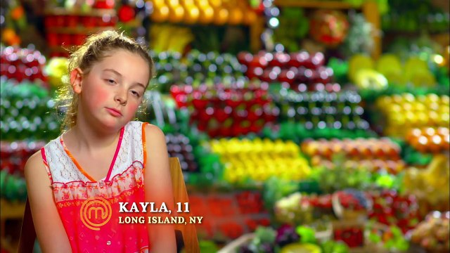 Junior Bites - The Chefs Are Smarter Than People Think _ Season 3 Ep. 5 _ MASTERCHEF JUNIOR-HtElFbvdpK0