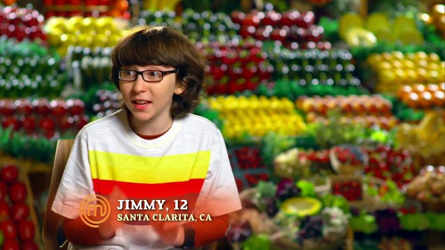 Junior Bites - What Would You Do With The Winnings _ Season 3 Ep. 6 _ MASTERCHEF JUNIOR-FthDkLauSzg