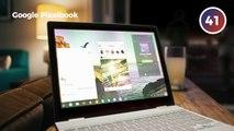 Google Pixel 2 Event in 60 Seconds-yIAfnbg4s8k