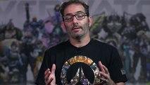 Message des devs  - Overwatch  - Insurrection (VOST)-Zt0RNoh4Imw