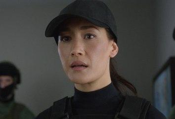 """Designated Survivor Season 2 Episode 10 """"Line of Fire"""" Watch Online"""