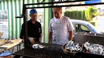 Gordon Disgusted At Deadly Barbecue Meat! _ Kitchen Nightmares-WnRMY1lPt9M