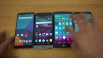 How to Unbrick LG G3 Hard Bricked - video dailymotion