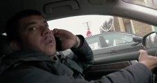 JP Performance und Matthias Malmedie in den heiligen Hallen von Mercedes-Benz_clip13
