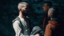 Çukur 7. Bölüm Celasun ve Meke Kozlarını Paylaşıyor  مسلسل الحفرة حلقة 7