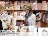LABEL COMMERCE - LABEL COMMERCE - Label commerce - TL7, Télévision loire 7