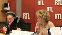 Lecture : comment combler les lacunes des écoliers français ?