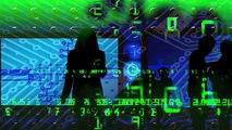 FUN-MOOC : Protection de la vie privée dans le monde numérique