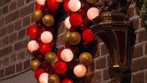 TOURISME/ Noël au château, pour booster la fréquentation touristique