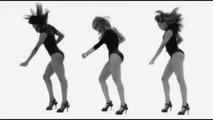 Beyonce : impossible de ne pas rire à cette parodie de Single Ladies