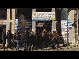 Εκλογές στο επιμελητήριο Βοιωτίας. Άνοιξαν οι κάλπες στη Λιβαδειά