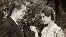 L'età della ragione  [The Age of Consent] (1932 drama/comedy film Eng Sub Ita)