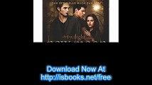 Bella und Edward Die Twilight Saga New Moon - Biss zur Mittagsstunde Das offizielle Buch zum Film