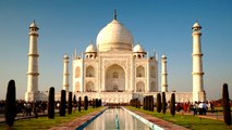 50 Iconic Buildings to See Before You Die