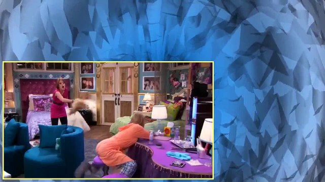 Hannah Montana S04E05 Its the End of the Jake as We Know It